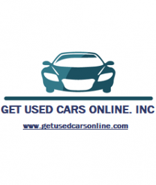 The Best Used Cars Seller In Namibia