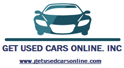 Get Used Cars Online