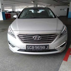 Used Hyundai Sonata 2014 Cars For Sale