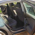 2007 Volkswagen Passat TDI SE 6