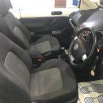 2008 Volkswagen Beetle 10
