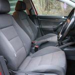 2008 VolkswagenGolf 2.0 TDI GT 5dr 4