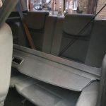 2011 Volkswagen Touran 1.6 TDI S DSG 5dr 4