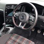2017 VolkswagenGolf 2.0 TSI GTI 5dr 9