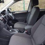 2018 Volkswagen Tiguan Allspace 2.0 TDI 4Motion SE Nav 5dr DSG 4