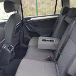 2018 Volkswagen Tiguan Allspace 2.0 TDI 4Motion SE Nav 5dr DSG 5