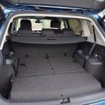 2018 Volkswagen Tiguan Allspace 2.0 TDI 4Motion SE Nav 5dr DSG 6