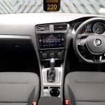 2018 VolkswagenGolf 1.0 TSI 110 SE 5dr DSG 1
